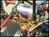 CRC Battle Axe, GenXPro 10, 1/10th pan, Brushless, Lipo,4c, Road, Oval,TipsandTricks-js-pro-200-panhard-bar.jpg