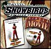 """Carpet Racers:  A Documentary"" is needin' some Xtra press...-dvd-sbn2010.jpg"