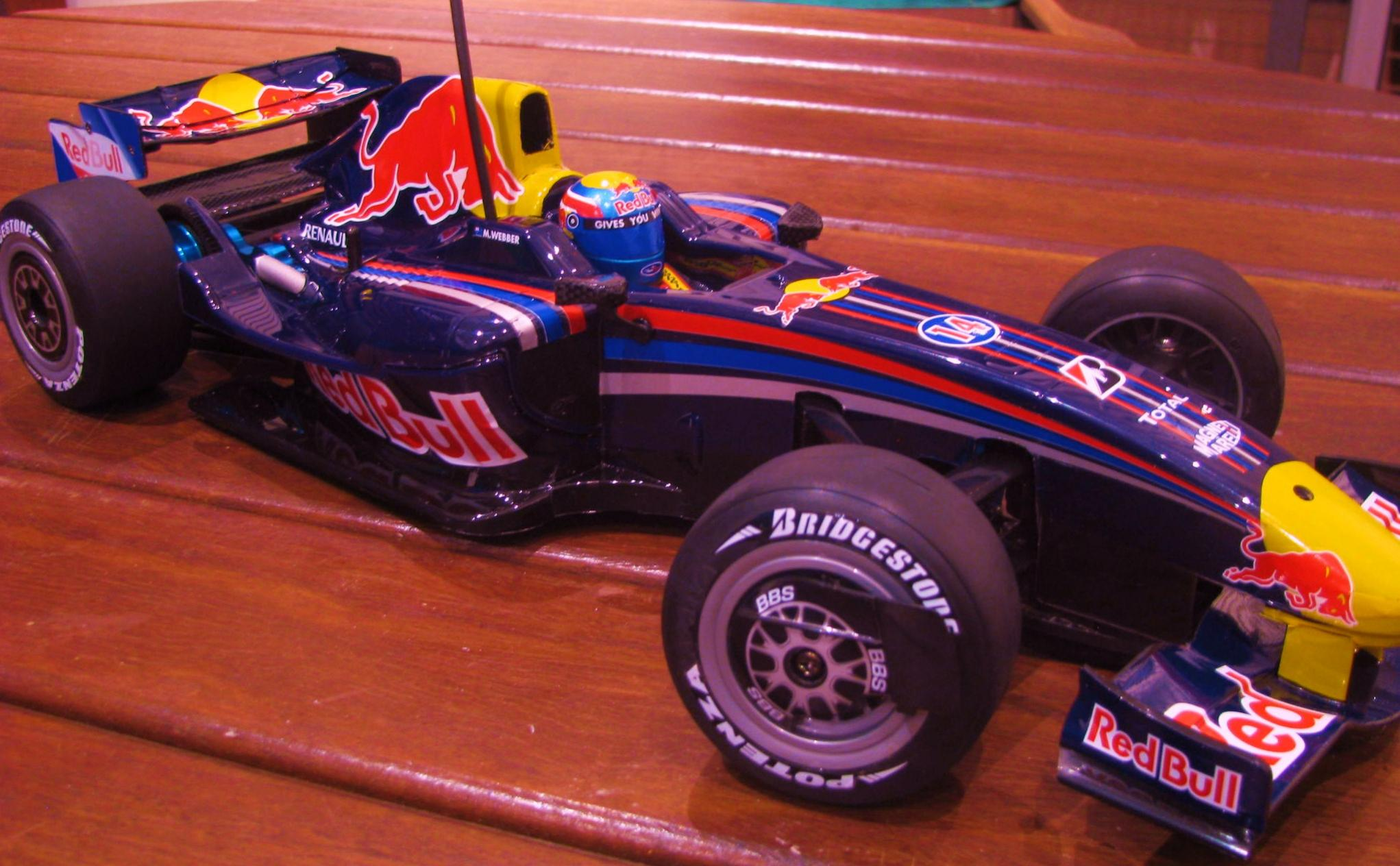 Tamiya F104 Setup Tamiya F104 Pro!-red-bull.jpg