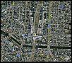 Japan shops-rc-shops.jpg