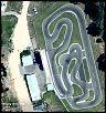 Tekin RS ESC sensored-littlehampton-track.jpg