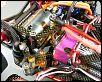 CRC Battle Axe, GenXPro 10, 1/10th pan, Brushless, Lipo,4c, Road, Oval,TipsandTricks-js-pro-10-no-center-post-002.jpg