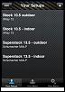 Setup Software for Mobile Phones (Iphone)-screenshot_yousetups.png