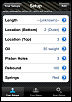 Setup Software for Mobile Phones (Iphone)-screenshot_setupwithhistory.png