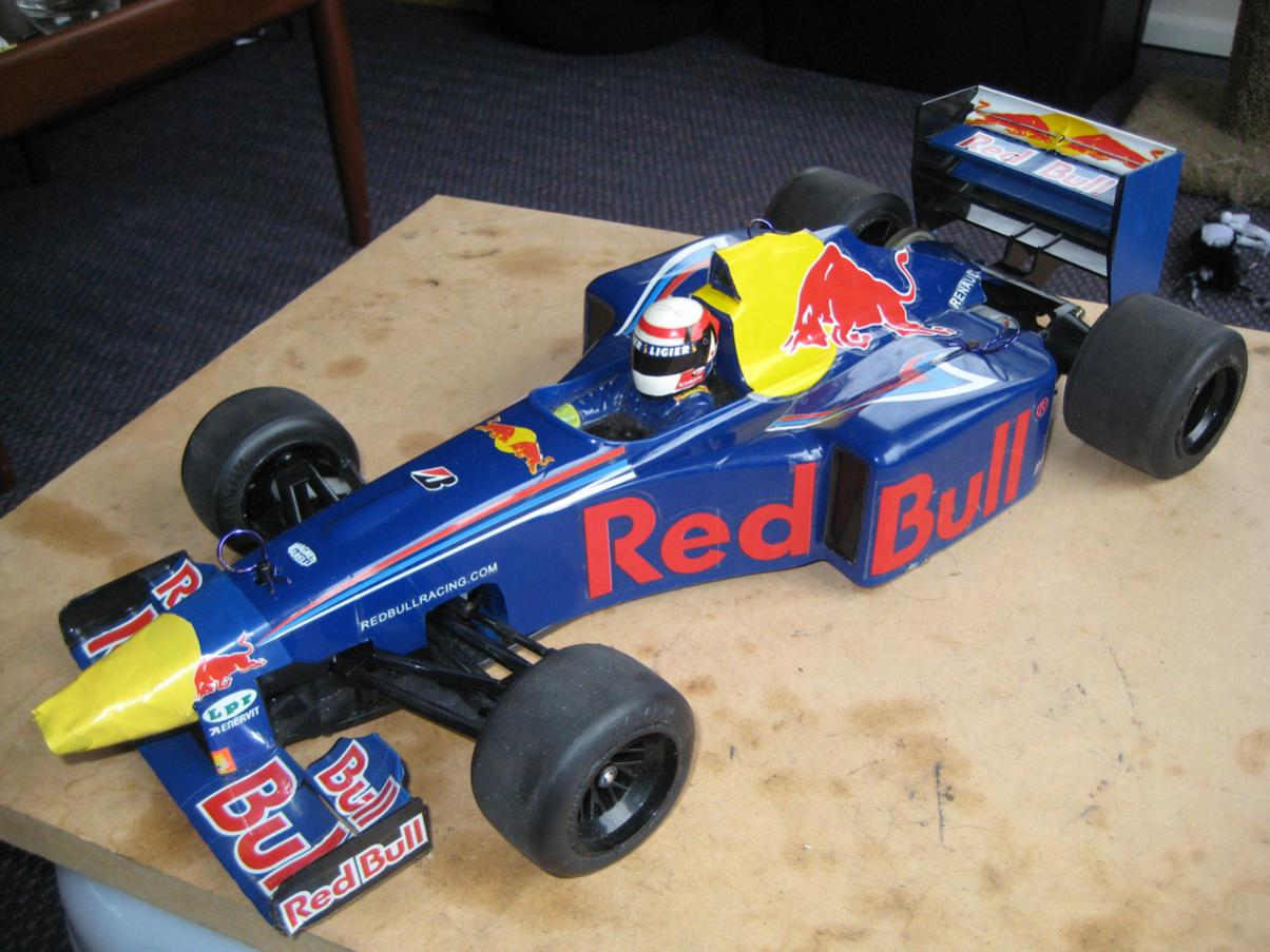 road rc cars with 18 Tamiya F103 Forum 89 on 1297013 1910213302 in addition Car Drift Light Package moreover Watch together with 28021 Vapid Trophy Truck additionally Top 15 Bikes In India Under Inr 1 Lakh Post Gst Ex Showroom Delhi.