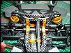 XRAY T3-outdrive1-large-.jpg