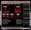 Tekin RS ESC sensored-mark-burt-expert-17.5-tc-roar-paved-nats.png