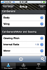 Setup Software for Mobile Phones (Iphone)-img_0191.png