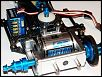 F1 Conversion kit from Yeah Racing-tr_1e.jpg