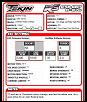 Tekin RS ESC sensored-andrew-knaap-us-indoor-champs-1-12-17.5.png
