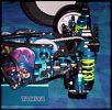 Tamiya TRF415-pmrs1.jpg