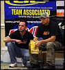 """BMI Racing """"Copperhead 12"""" discussion and support-img_7267.jpg"""