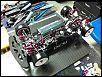 TITC 2011-joe-lo-sakura-titc.jpg