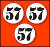 U.S. Vintage Trans-Am Racing-boss_numbers-bodoni.jpg