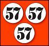 U.S. Vintage Trans-Am Racing-boss_numbers-bodoni.jpg