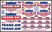 U.S. Vintage Trans-Am Racing-picture-1.png