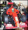 """Challenge Formula One""-cooling-down-lap.jpg"