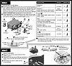 TC3 Forum-servo-linkage-adjustment-1.jpg