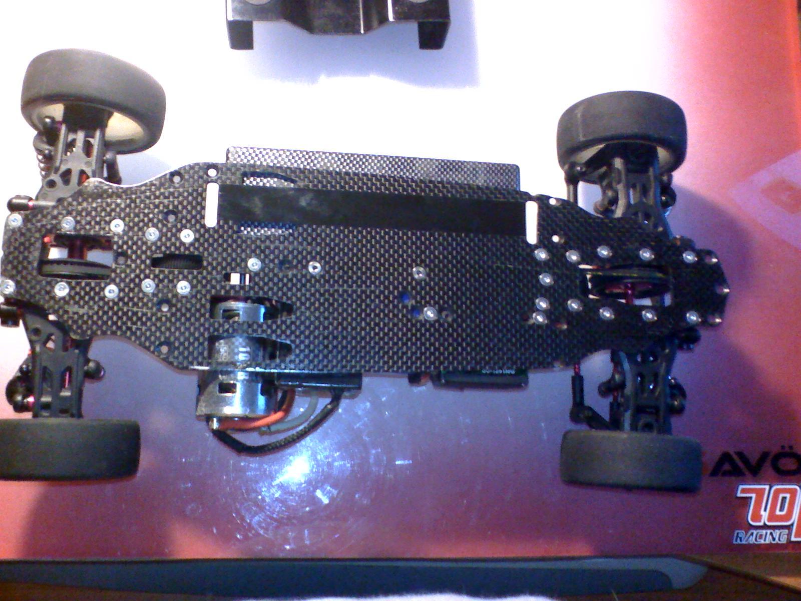 741790d1303500709-t-o-p-racing-photon-1-10-ep-touring-car-22-04-11_2054.jpg