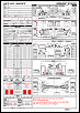 Ask Paul Lemieux, RC America/MOTIV/Gravity RC-setup.png