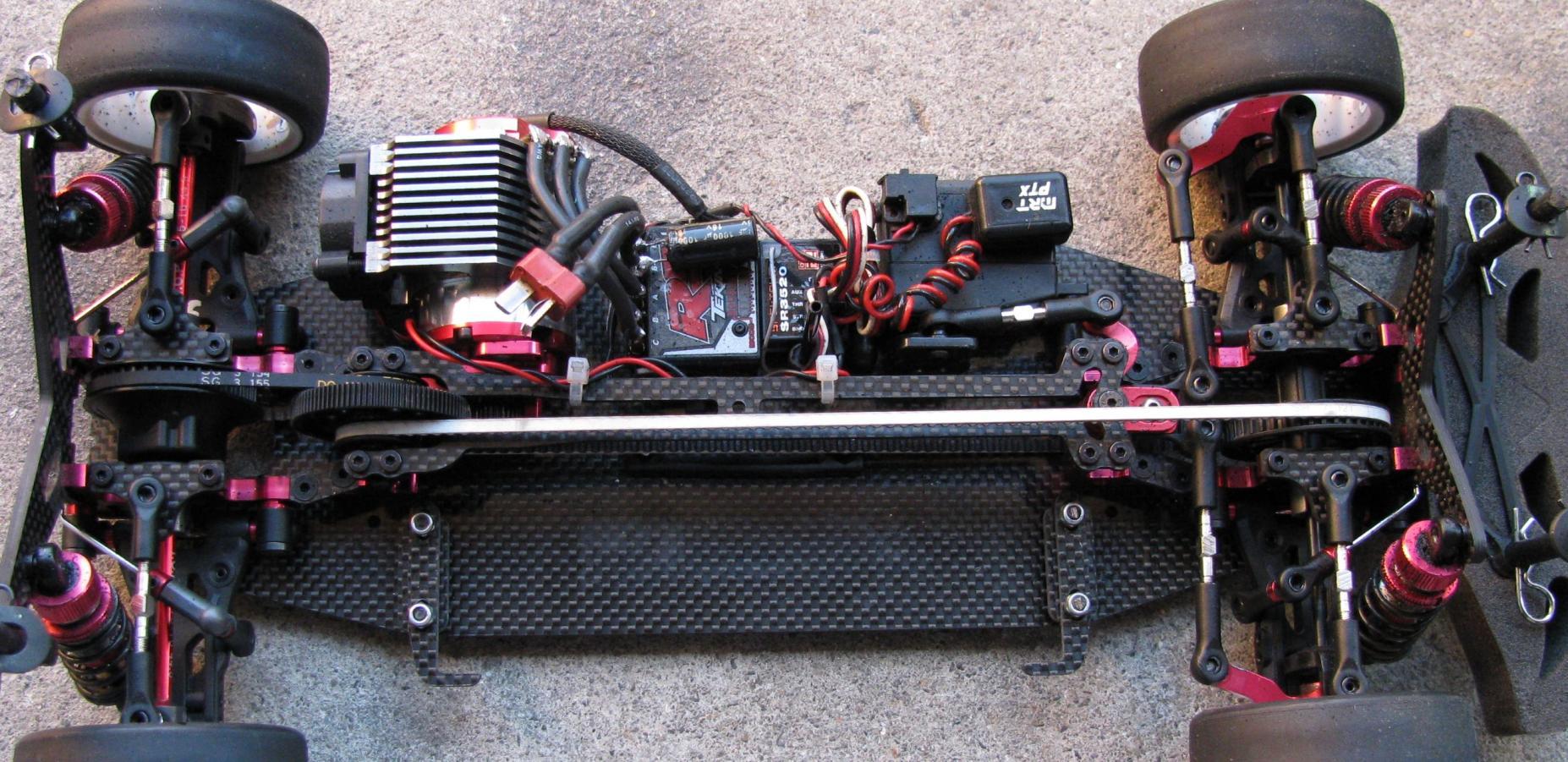 767447d1308067803-t-o-p-racing-photon-1-10-ep-touring-car-img_0172.jpg