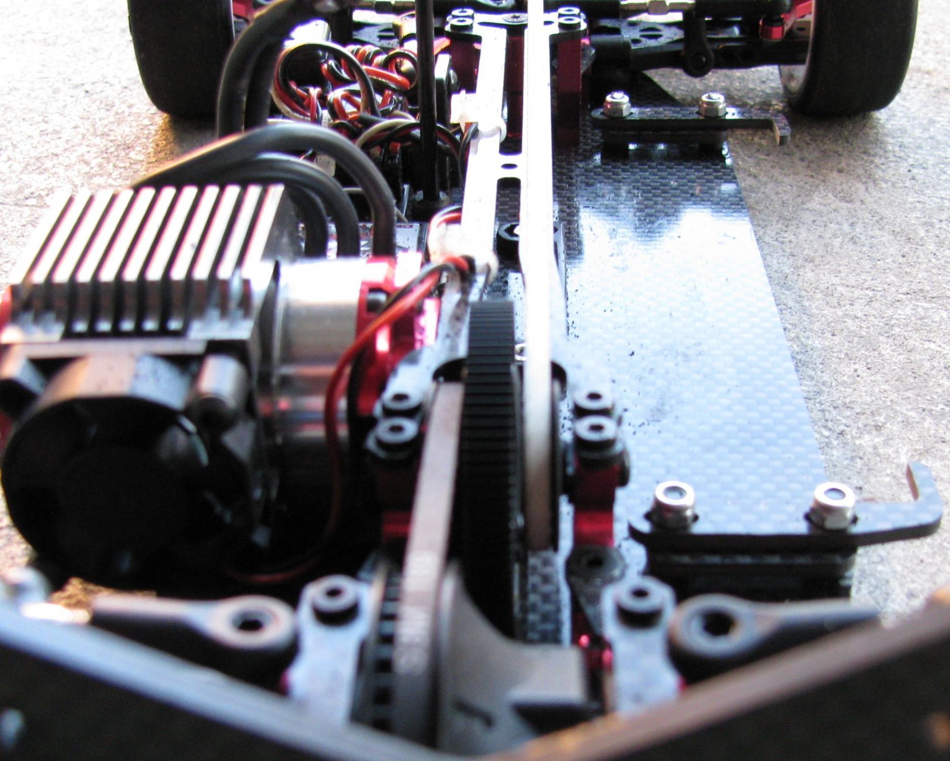 767450d1308067906-t-o-p-racing-photon-1-10-ep-touring-car-img_0176.jpg