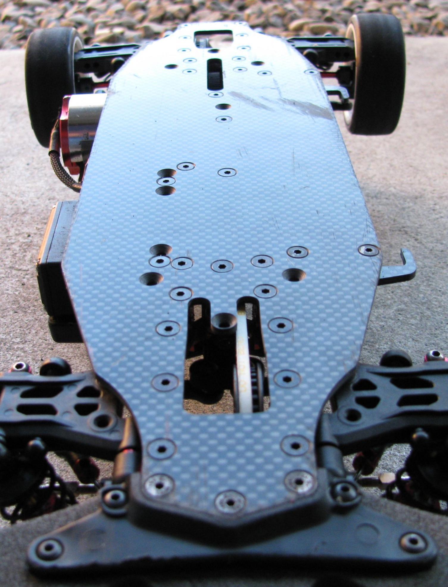 767451d1308067934-t-o-p-racing-photon-1-10-ep-touring-car-img_0175.jpg