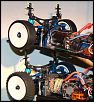 Team Associated TC4-dscf0020_edited.jpg