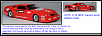 U.S. Vintage Trans-Am Racing-camaro.png