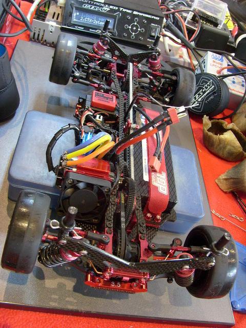 817181d1317924406-t-o-p-racing-photon-1-10-ep-touring-car-si851818.jpg