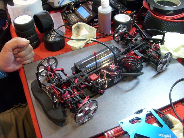 817182d1317924416-t-o-p-racing-photon-1-10-ep-touring-car-si851820.jpg