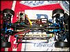 Team Associated TC5-tc5002%5B1%5D.jpg
