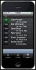 Setup Software for Mobile Phones (Iphone)-screenshot_raceresult.png