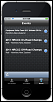 Setup Software for Mobile Phones (Iphone)-screenshot_events.png