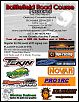 U.S. Vintage Trans-Am Racing-southeast-road-coursesm.jpg