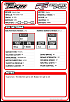 Tekin RS ESC sensored-atsushi-hara-17.5-ss-tc-setup.png