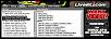 Tamiya TRF417-screen-shot-2011-12-06-9.39.44-am.png