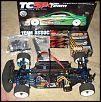 Team Associated TC5-tc5f-rtr.jpg