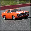 U.S. Vintage Trans-Am Racing-hpi_stock_camaro.png