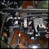 Serpent S411-609.jpg