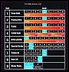 New TEAM WAVE racing brushless system-rbsv2-handheld.jpg