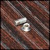 yeah racing titanium screw-head-popped-screw.jpg