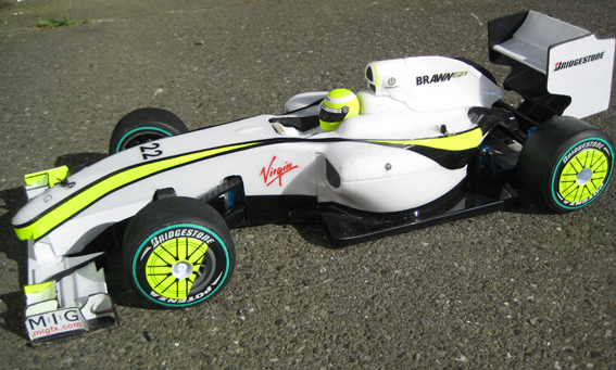 Tamiya F104 Setup Tamiya F104 Pro!-bgp.jpg