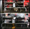 3 racing new F1-10qw94h.jpg