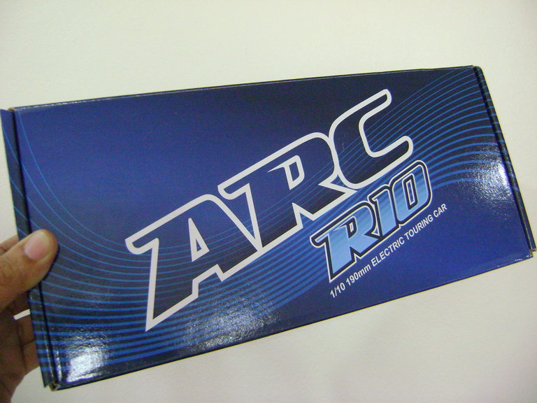 http://www.rctech.net/forum/attachments/electric-road/919011d1336591763-team-titan-arc-r10-190mm-ep-touring-car-dsc02851_resize.jpg