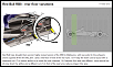 1/10 R/C F1's...Pics, Discussions, Whatever...-rear-floor-f1.png