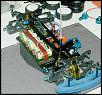 Team Losi JRXS-losi3.jpg