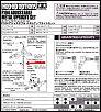 Tamiya F104 Pro!-img2.jpg