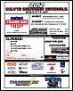 2012 U.S. VTA+ SOUTHERN NATIONALS in MUSIC CITY, U.S.A.-usvta12b-color2.jpg