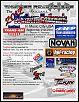 2012 U.S. VTA+ SOUTHERN NATIONALS in MUSIC CITY, U.S.A.-southern_nationals_vta20125.jpg